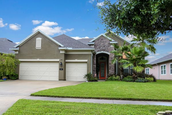 Home Nocatee Willowcove