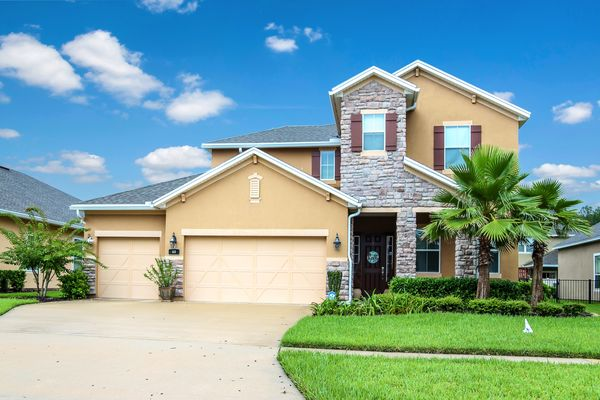 Home Willowcove Nocatee