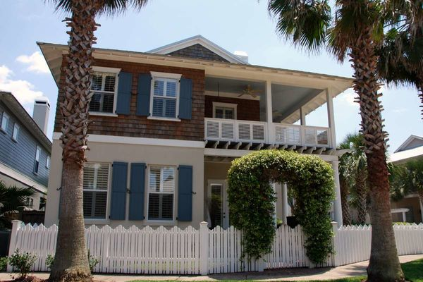 Atlantic Shores home 2