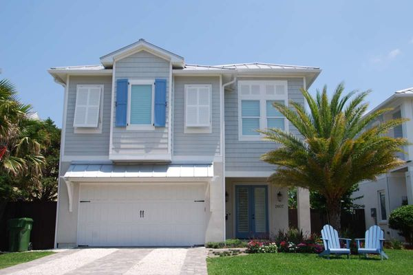 Atlantic Shores home 4
