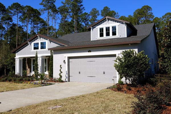 Home Artisan Lakes Nocatee
