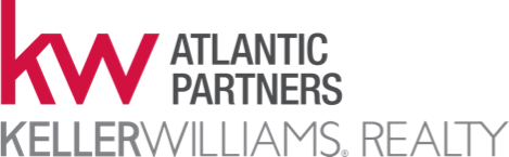 Keller Williams Atlantic Partners